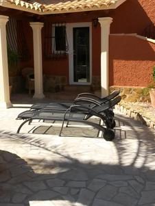 Villa-im-Finca-Stil-Denia-001.jpeg
