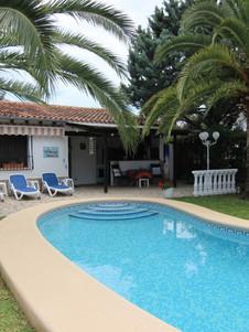 01060_Villa-Costa-Blanac-Els-Poblets-1.j