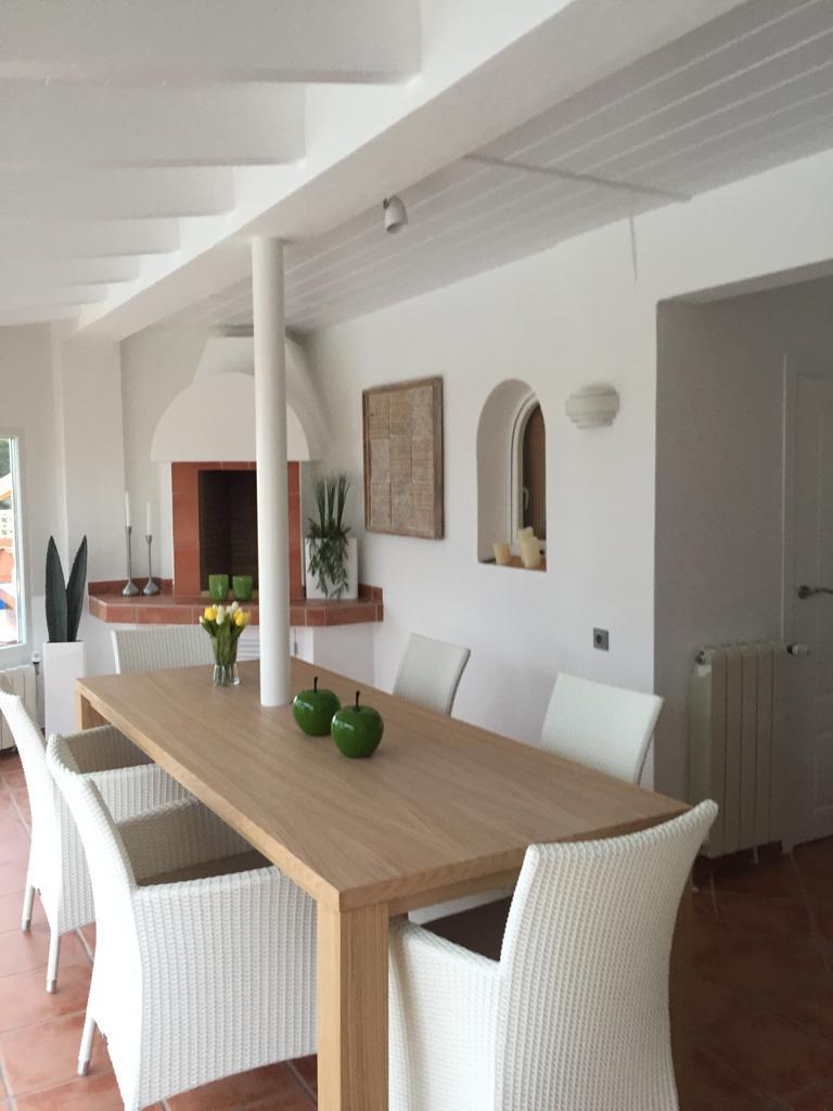 Villa-im-Finca-Stil-Denia-027.jpeg
