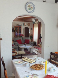 Villa Denia 15_1051.jpg
