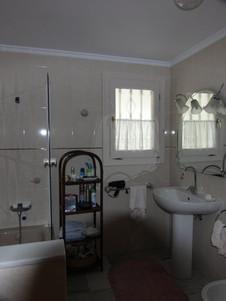 01054_Immobilie-Denia-Costa-Blanca-18.jp