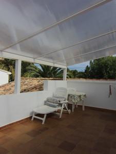 01054_Immobilie-Denia-Costa-Blanca-4.jpg