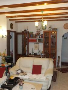 Villa Denia 12_1051.jpg