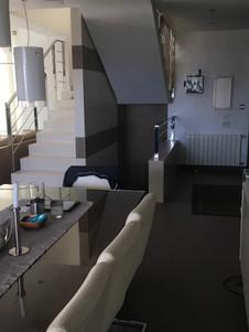 NeubauVilla-013.jpg