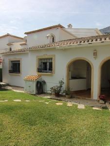 01054_Immobilie-Denia-Costa-Blanca-1.jpg