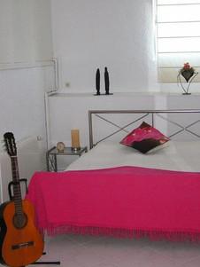01039_luxus-villa-denia-mintgo-17.jpg