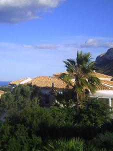 Villa Denia 6_1051.jpg