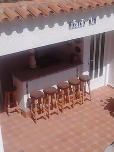 Villa Denia 20_1051.jpeg