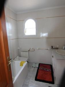 01054_Immobilie-Denia-Costa-Blanca-19.jp