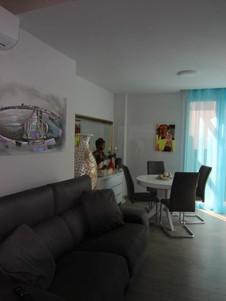 01053_chalet Els Poblets8.jpg