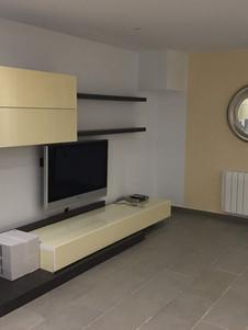 NeubauVilla-082.jpg