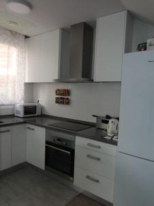 01053_chalet Els Poblets12.jpg
