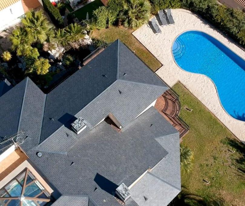 1067_4_villa de lujo Denia.jpeg