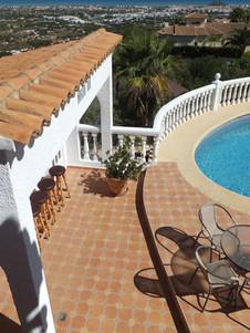 Villa Denia 7_1051.jpg
