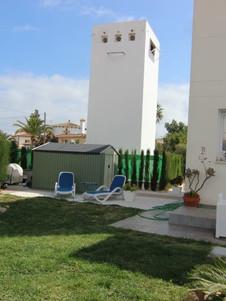 01053_chalet Els Poblets3.jpg