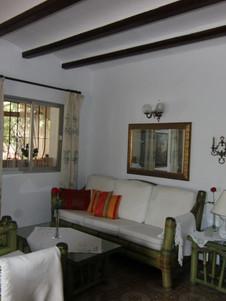 01060_Villa-Costa-Blanac-Els-Poblets-12.