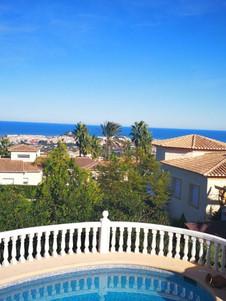 Villa Denia 5_1051.jpeg