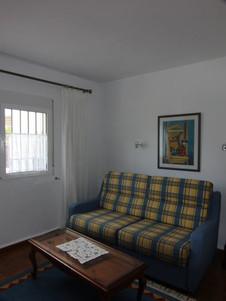 01054_Immobilie-Denia-Costa-Blanca-16.jp