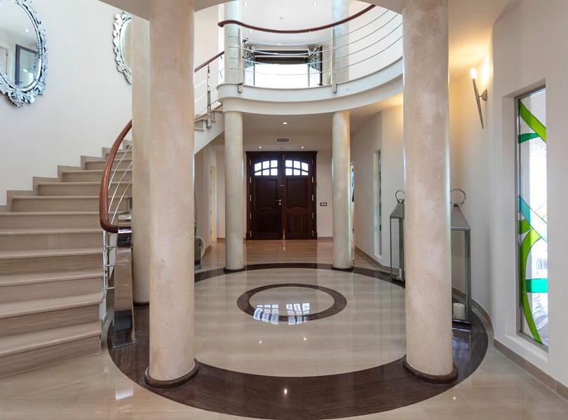 1067_9_villa de lujo Denia.jpeg