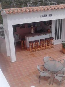 Villa Denia 8_1051.jpg