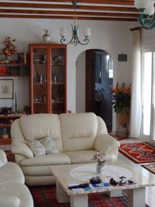 Villa Denia 14_1051.jpg