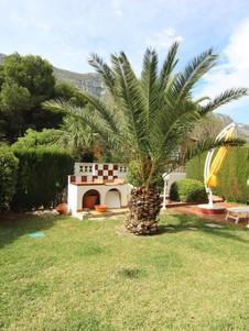 01054_Immobilie-Denia-Costa-Blanca-5.jpg