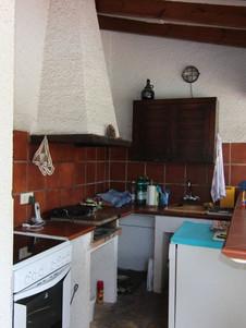 01060_Villa-Costa-Blanac-Els-Poblets-7.j