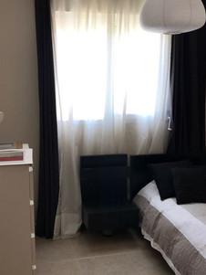 01038_Denia Appartment8.jpg