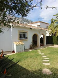 01054_Immobilie-Denia-Costa-Blanca-2.jpg