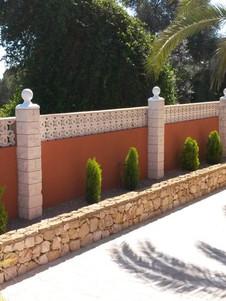 Villa-im-Finca-Stil-Denia-004.jpeg