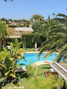 01060_Villa-Costa-Blanac-Els-Poblets-2.j