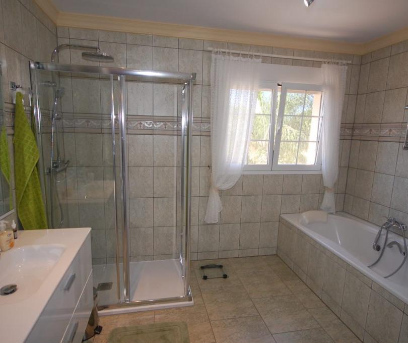 01010_casa en denia 11.jpg