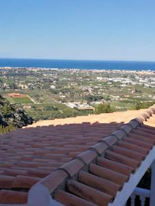 Villa Denia 3_1051.jpeg