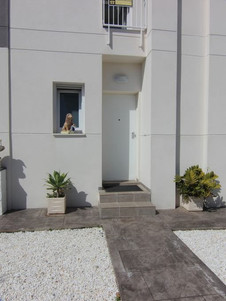 01053_chalet Els Poblets2.jpg