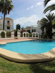 01054_Immobilie-Denia-Costa-Blanca-3.jpg