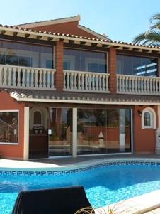 Villa-im-Finca-Stil-Denia-007.jpeg