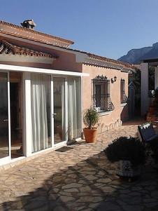 Villa Denia 9_1051.jpg