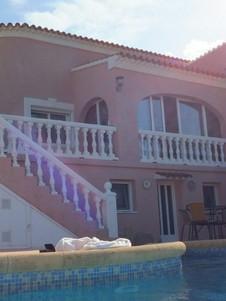 Villa Denia 2_1051.jpg