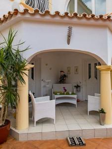 01039_luxus-villa-denia-mintgo-6.jpg