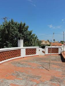 01060_Villa-Costa-Blanac-Els-Poblets-5.j