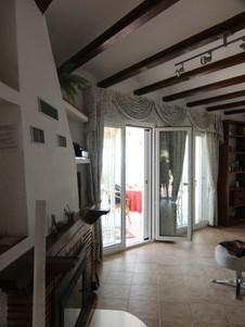 Chalet Denia Costa Blanca 9.jpg