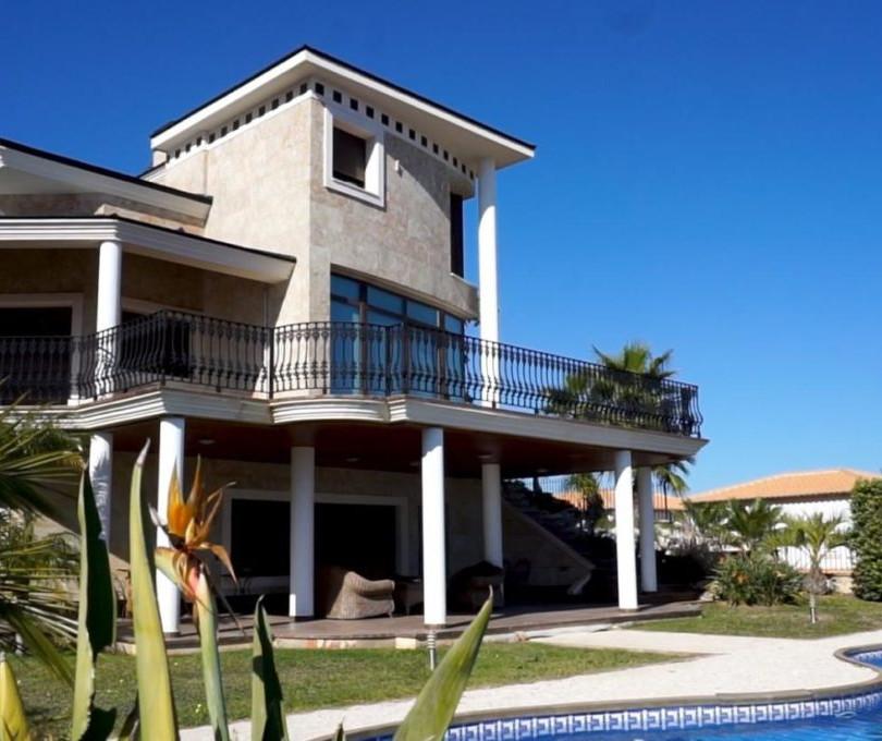 1067_3_villa de lujo Denia.jpeg