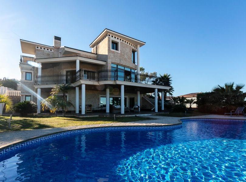 1067_1_villa de lujo Denia.jpeg