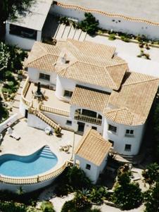 Villa Denia 1_1051.jpg