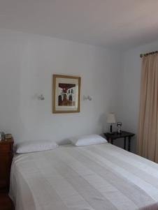 01054_Immobilie-Denia-Costa-Blanca-13.jp