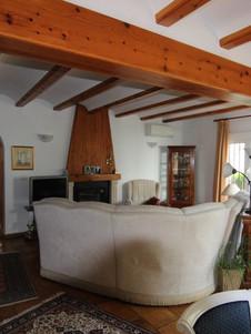 01054_Immobilie-Denia-Costa-Blanca-7.jpg