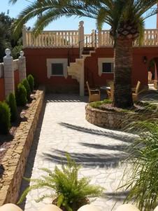 Villa-im-Finca-Stil-Denia-005.jpeg