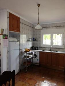 01054_Immobilie-Denia-Costa-Blanca-10.jp