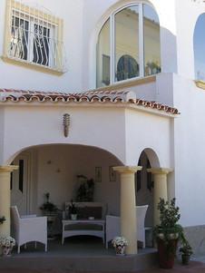 01039_luxus-villa-denia-mintgo-1.jpg