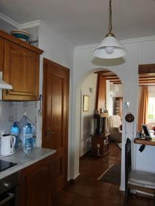01054_Immobilie-Denia-Costa-Blanca-12.jp